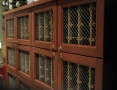 Cabinetry And Millwork