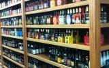 MA Liquors Beer