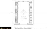 Signature NE 79th St WC Rooms 1-5-2