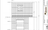 Bigham_1r1 Cover Sheet (1)