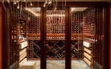Signature_Wine_Cellar_Hoffman_IMG_5379
