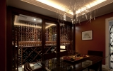 Signature_Wine_Cellar_Hoffman_IMG_5381
