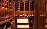 Signature_Wine_Cellar_Hoffman_IMG_5386