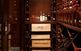 Signature_Wine_Cellar_Hoffman_IMG_5388