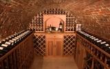 Apex Sauna & Wine Cellar