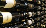 VinoLattesized
