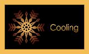 prod-cooling