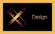 prod-design