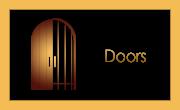 prod-doors