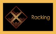 prod-racking